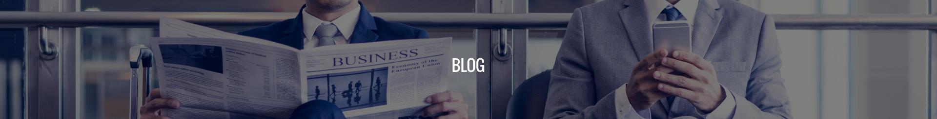 Blog – Câmara de Contratos